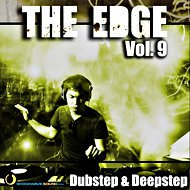 Music collection: The Edge, Vol. 9 - Dubstep & Deepstep