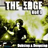 The Edge, Vol. 9 - Dubstep & Deepstep Picture