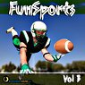 FunSports, Vol. 3 Picture