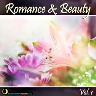 Music collection: Romance & Beauty, Vol. 1