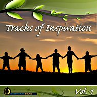 Music collection: Tracks of Inspiration, Vol. 1