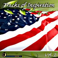 Music collection: Tracks of Inspiration, Vol. 2