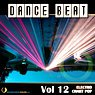 Dance Beat Vol. 12: Electro Chart Pop Picture