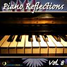Piano Reflections, Vol. 8 Picture