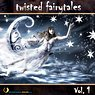 Twisted Fairytales, Vol. 1 Picture