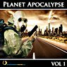 Planet Apocalypse, Vol. 1 Picture