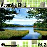 Acoustic Chill, Vol. 2 Picture