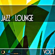 Music collection: Jazz Lounge, Vol. 1