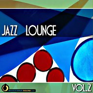 Music collection: Jazz Lounge, Vol. 2