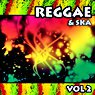 Reggae & Ska, Vol. 2 Picture