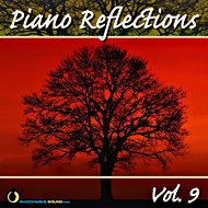 Music collection: Piano Reflections, Vol. 9