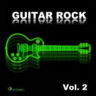 Music collection: Guitar Rock, vol. 2