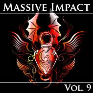 Music collection: Massive Impact, Vol. 9