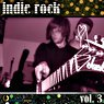 Indie Rock, Vol. 3 Picture