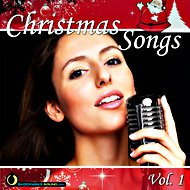Music collection: Christmas Songs, vol. 1
