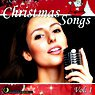 Christmas Songs, vol. 1 Picture
