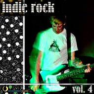 Music collection: Indie Rock, Vol. 4