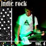 Indie Rock, Vol. 4 Picture