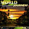 World Journeys, Vol. 1 Picture