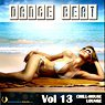 Dance Beat Vol. 13: Chill-House Lounge Picture