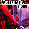 Alternative Rock, Vol. 5 Picture