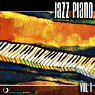 Jazz Piano, Vol. 1 Picture