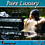 Music collection: Pure Luxury Vol. 6