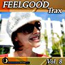 Feelgood Trax, Vol. 8 Picture