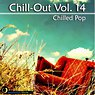 Chillout Vol. 14: Chilled pop Picture