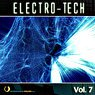 Electro-Tech Vol. 7 Picture