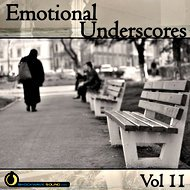 Music collection: Emotional Underscores Vol. 11