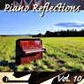 Piano Reflections, Vol. 10 Picture