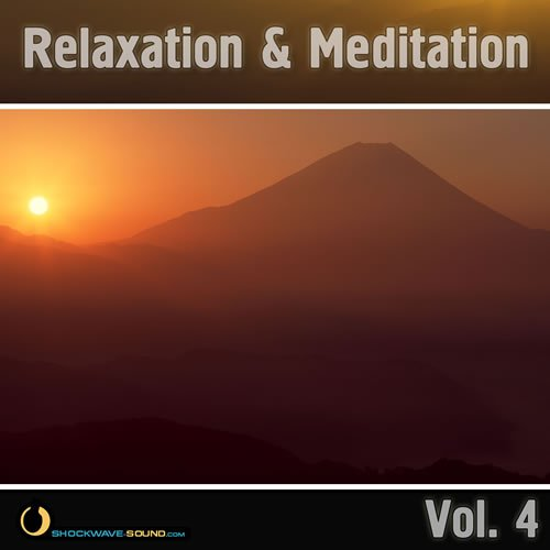 Meditation Audio: Meditation Audio Music Mp3 Free Download