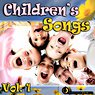 Childrens Songs, Vol. 1 Picture