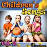 Childrens Songs, Vol. 2 Picture