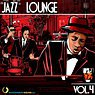 Jazz Lounge, Vol. 4 Picture