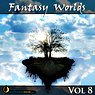 Fantasy Worlds, Vol. 8 Picture