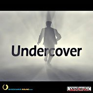 Music collection: Undercover