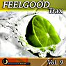 Feelgood Trax, Vol. 9 Picture