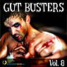 Gut Busters Vol. 8 Picture