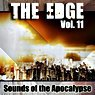 The Edge, Vol. 11 - Sounds of the Apocalypse Picture