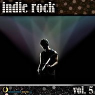 Music collection: Indie Rock, Vol. 5