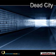 Music collection: Dead City