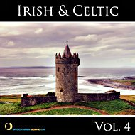 Music collection: Irish & Celtic, Vol. 4