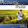 Acoustic Trails, Vol. 2 Picture