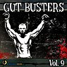Gut Busters Vol. 9 Picture