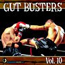 Gut Busters Vol. 10 Picture