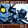 Gut Busters Vol. 11 Picture