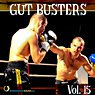 Gut Busters Vol. 15 Picture