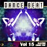 Dance Beat Vol. 15: Electro Chart Pop Picture